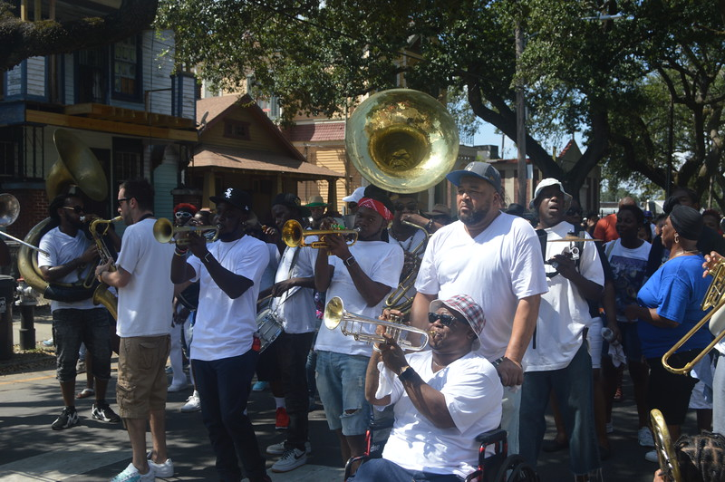 090 TBC Brass Band.JPG