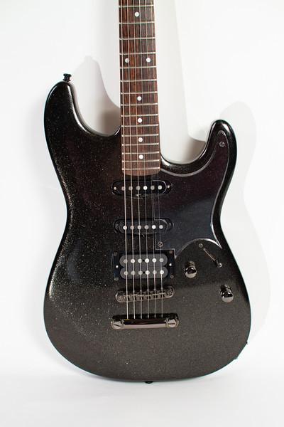 Fat Cat Guitars-050.jpg