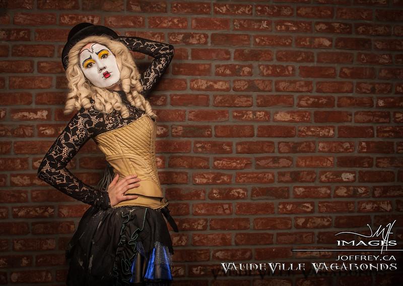 Vaudeville Vagabonds PORTRIATS feb 15 2014-7170.jpg