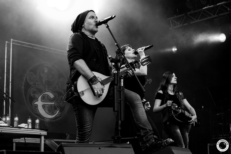 Eluveitie - Caribana 2018 17 Photo by Alex Pradervand.jpg