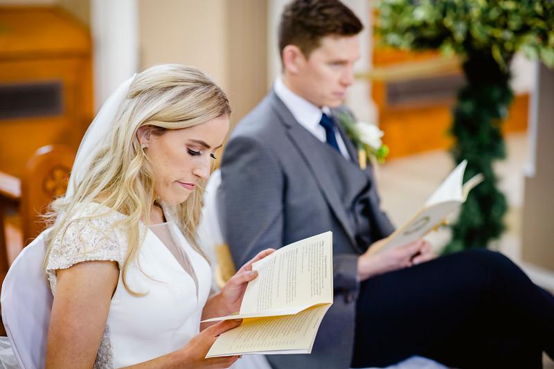 KateDave-Wedding-Killashee Hotel-Naas-269.JPG