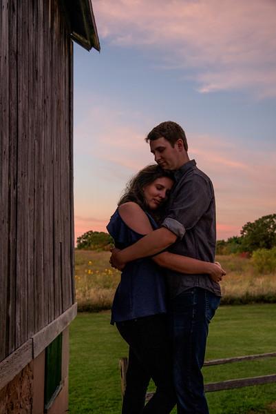 Jessica + Steve Engagement (46 of 49).jpg
