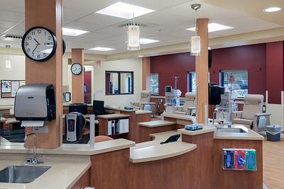 Fresenius Medical Office