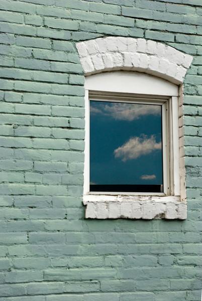 sky window.jpg