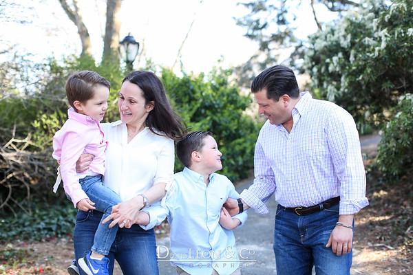 04.07.21 MICHAEL SCOTT FAMILY PORTRAITS