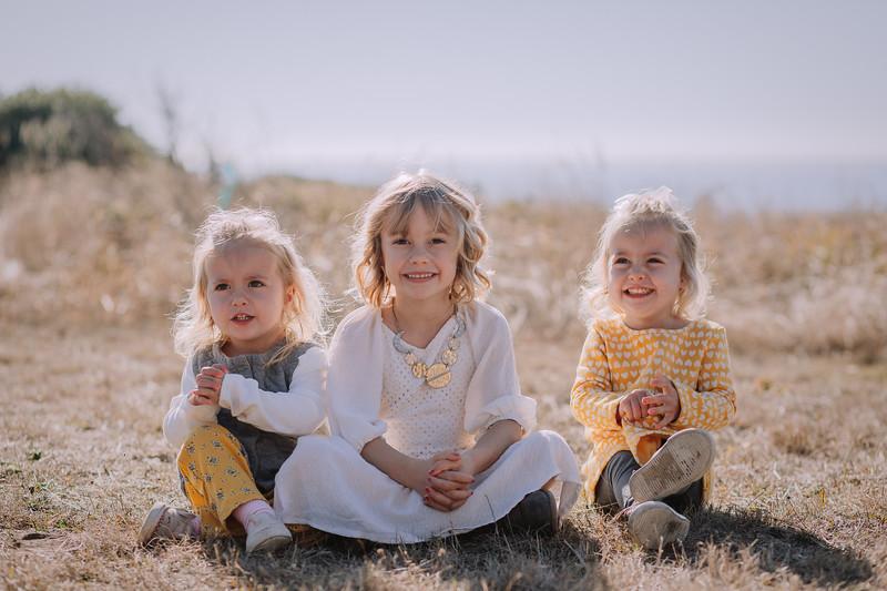 Langworthy Family 2019-257.jpg