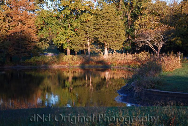 099 Craig White Senior Portraits jpg adj (lake scene).jpg
