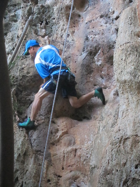 JC_Rock_Climbing (3)