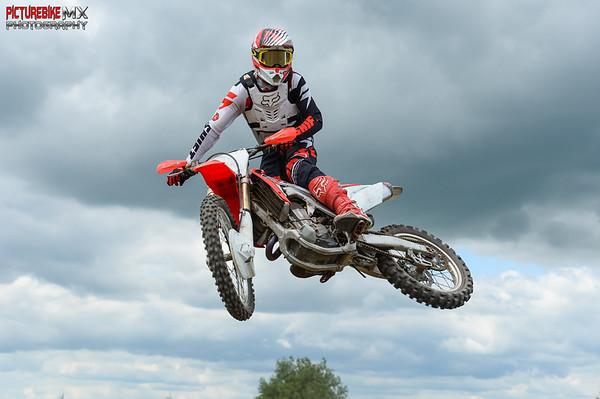 Moto101 19-11-17