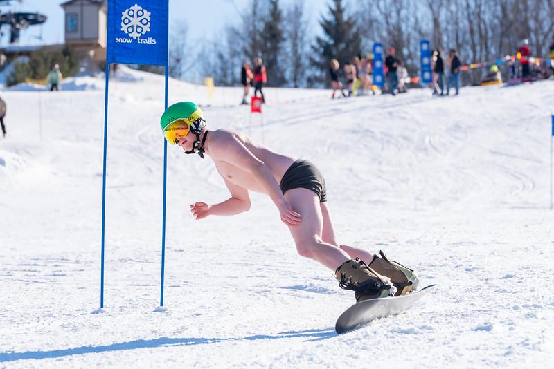 Carnival_2-22-20_Snow-Trails-74115.jpg