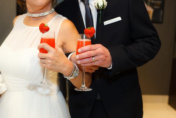 Phil & Gloria Croxon Wedding-214.jpg