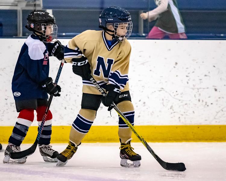 2018-2019_Navy_Ice_Hockey_Squirt_White_Team-94.jpg