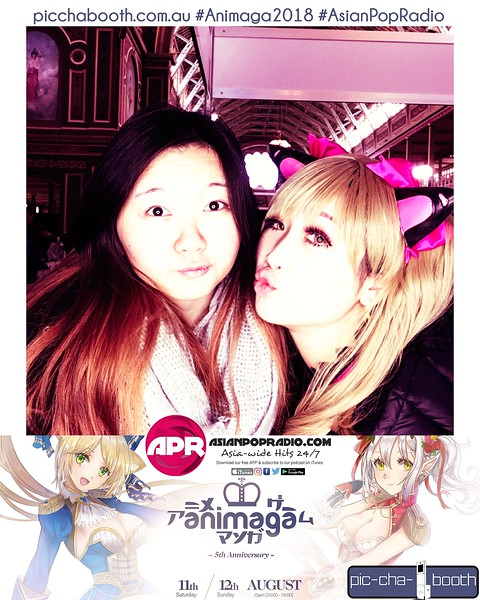 photo_11.jpg