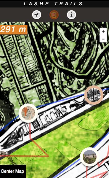 PUEBLO MAP 16 A.png