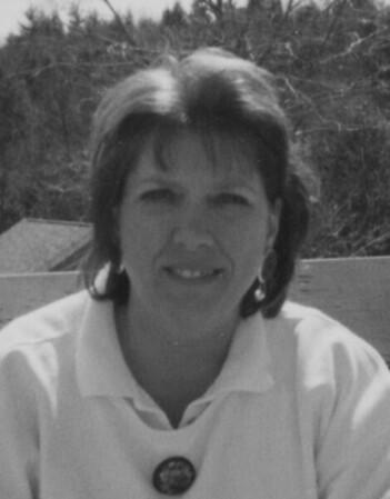 PatriciaCoughlin