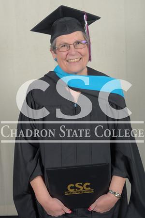 2016 Winter Graduate