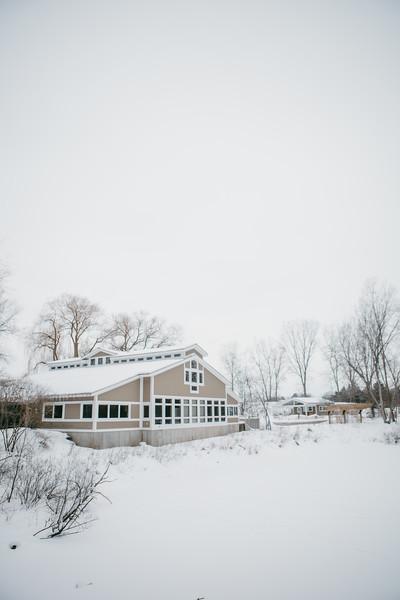 AVS_EcoPreserve_Winter2021-15.jpg