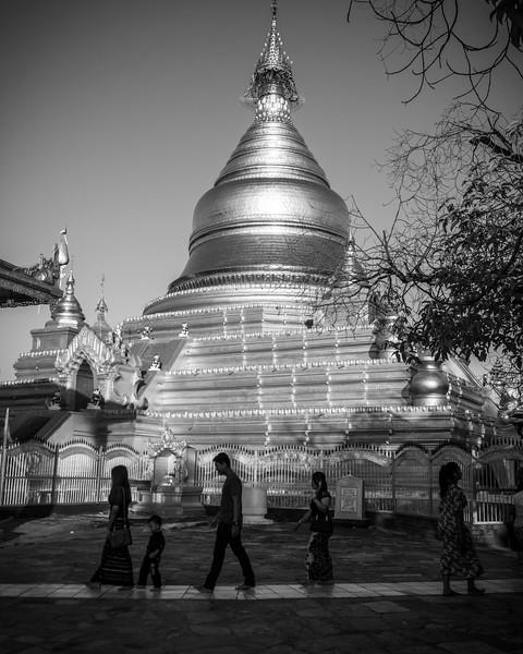 171812 Mandalay 2589.JPG