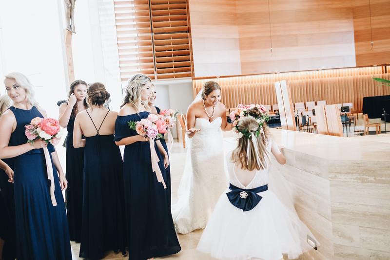 Zieman Wedding (365 of 635).jpg