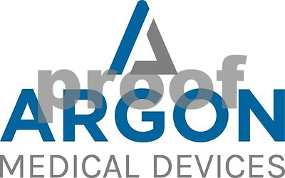 chinese-firm-acquires-argon-medical-devices-in-athens-plano