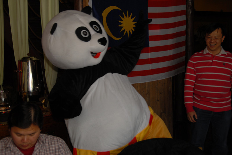 [20130420] MIBs Makan Beramai-ramai @ Malacca Legend-BJ (67).JPG