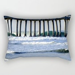 the-perfect-wave-btn-rectangular-pillows.jpg