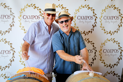 Campos Wine Release 07-19-2018 (by Taylor)