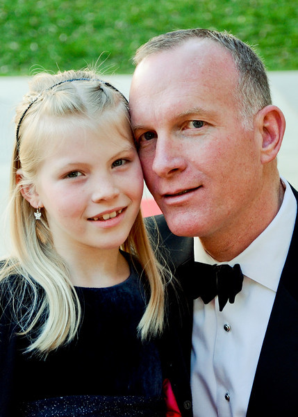 Father Daughter | Formals