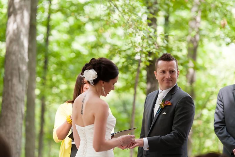 bap_schwarb-wedding_20140906132948_DSC2431