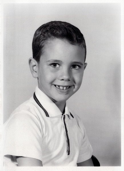 1960 Kris 1st grade (1).jpeg