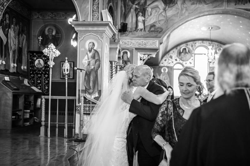 Kira and Kevin Wedding Photos-281.jpg