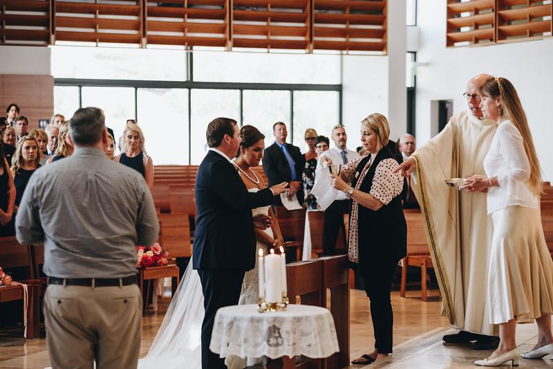 Zieman Wedding (299 of 635).jpg