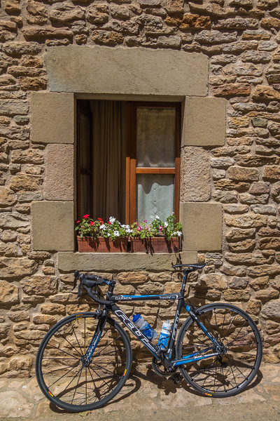 cycling-Girona-Bike-cat-29.jpg