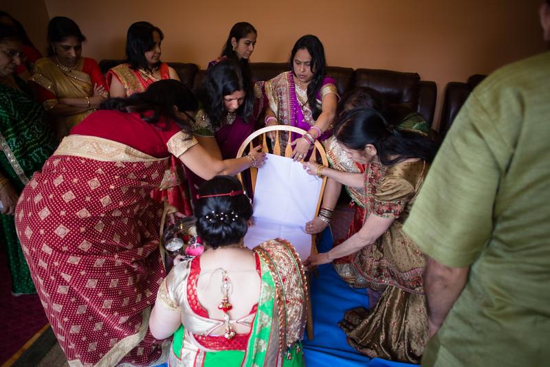 Le Cape Weddings - Niral and Richa - Indian Wedding_-153.jpg