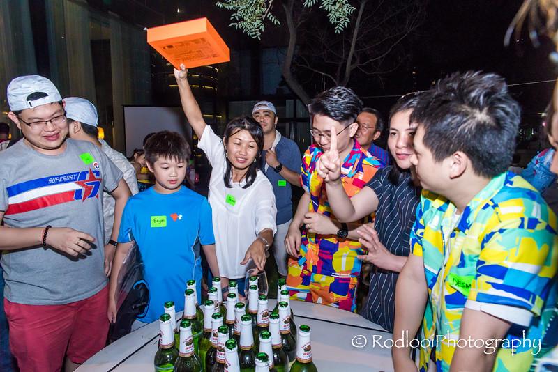 [20160915] MIB Mooncake Party @ China Lounge, Beijing (18).jpeg