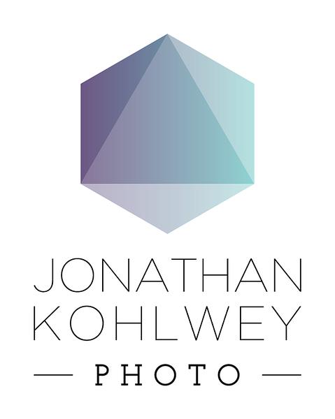 JK Photo Logo-01.png