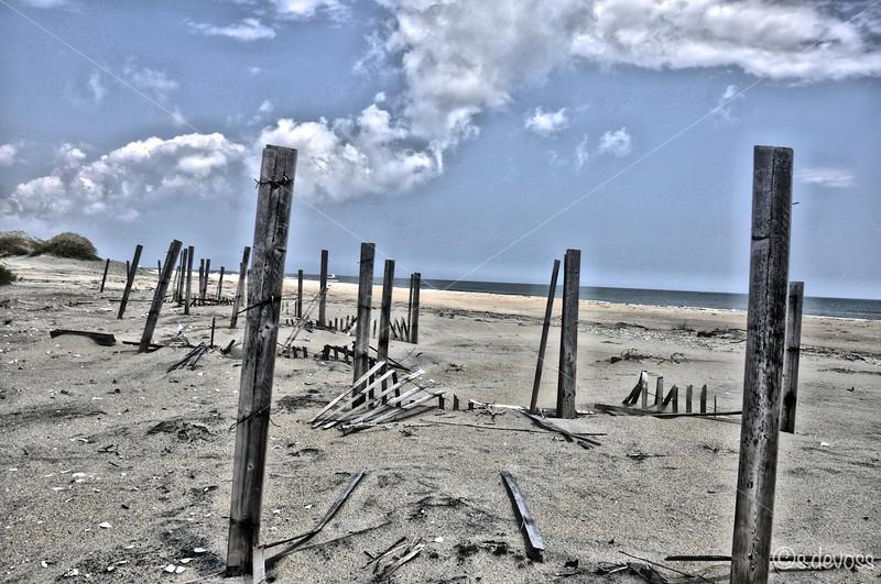 beachPeaislandHDR_0106 smWm.jpg