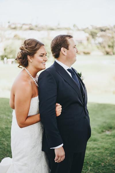 Zieman Wedding (453 of 635).jpg