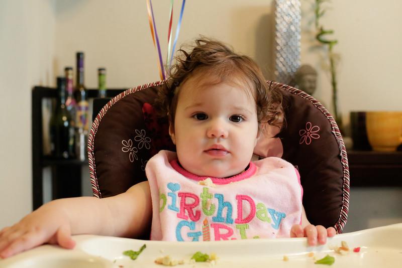 Maddie 12 months-9781.jpg