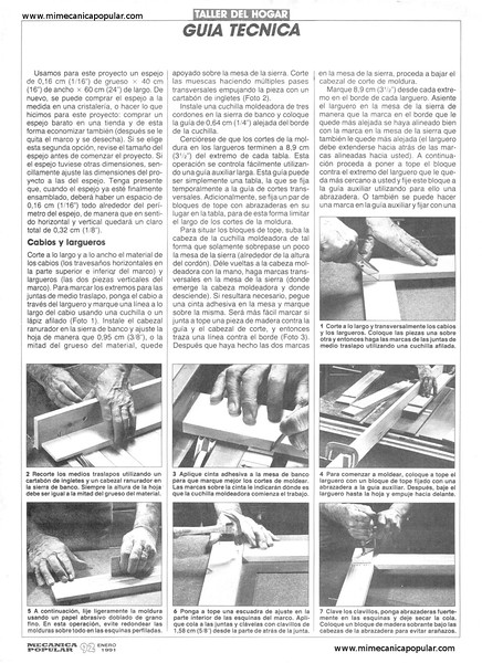espejo_decorativo_enero_1991-02g.jpg