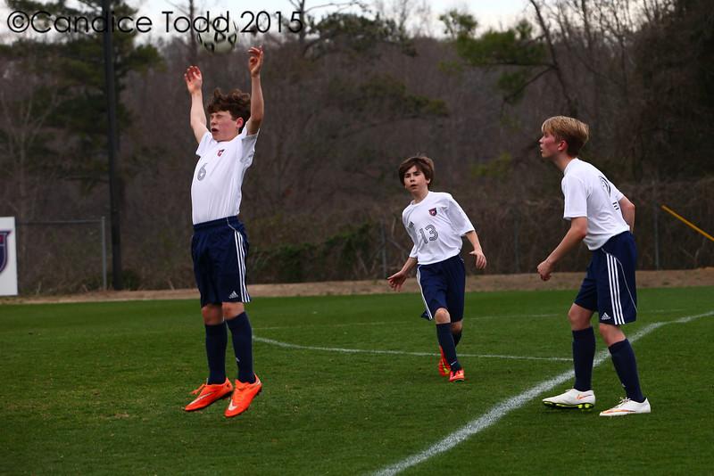 2015 PCA MS Soccer vs Kings Ridge 03-10-8499.jpg