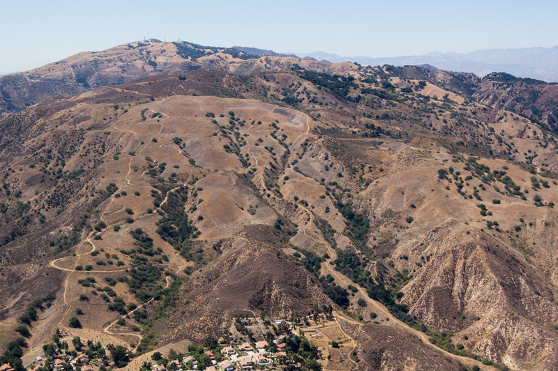 20120827115-Flight over Santa Ynez.jpg