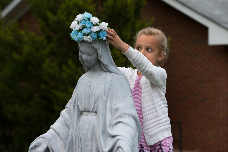 May Crowning 2016 124.jpg