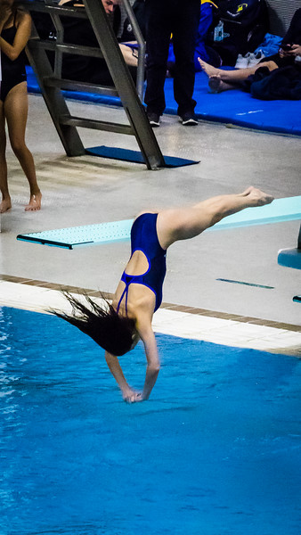 2018 UIL 5A State Swimming & Diving Championship-143.jpg