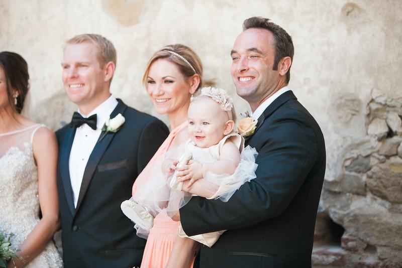 150626 Owen Wedding-0302.jpg
