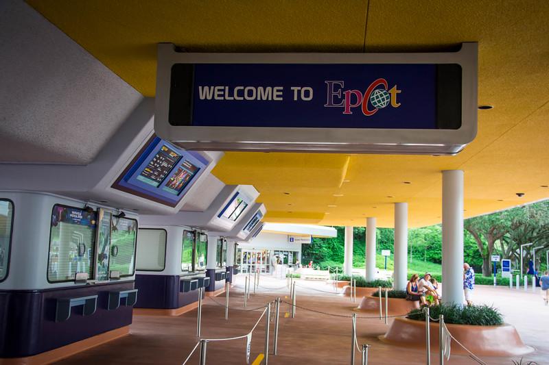 Disney World247.jpg