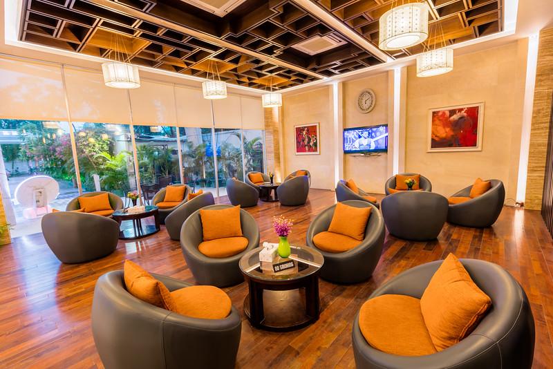 Lobby-004-Uttara Club.JPG