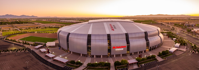 Cardinals Stadium Promo 2019_-1713-Pano.jpg