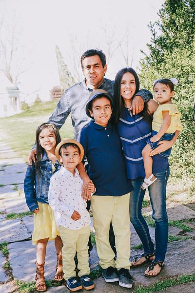 lizandfamily-15.jpg