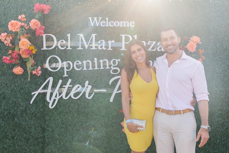 20191719_DelMarPlaza_OpeningDayParty-1198.jpg
